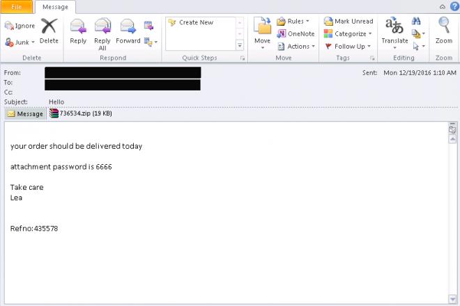 mensaje_cerber_email