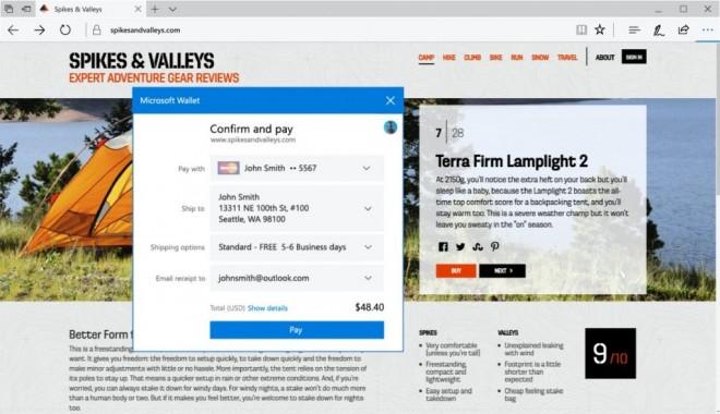 microsoft_edge_wallet