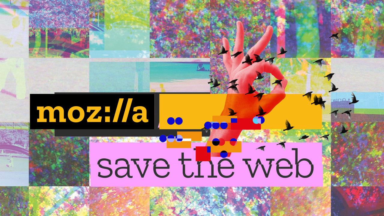 mozilla_nuevo_logo