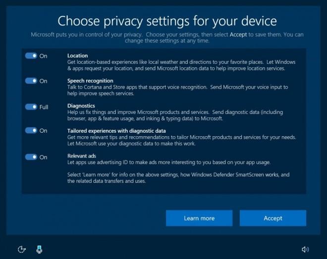 privacy_2