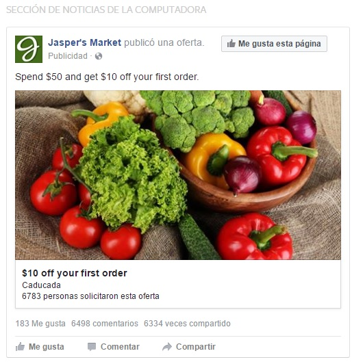 promocionar_ofertas_en_facebook