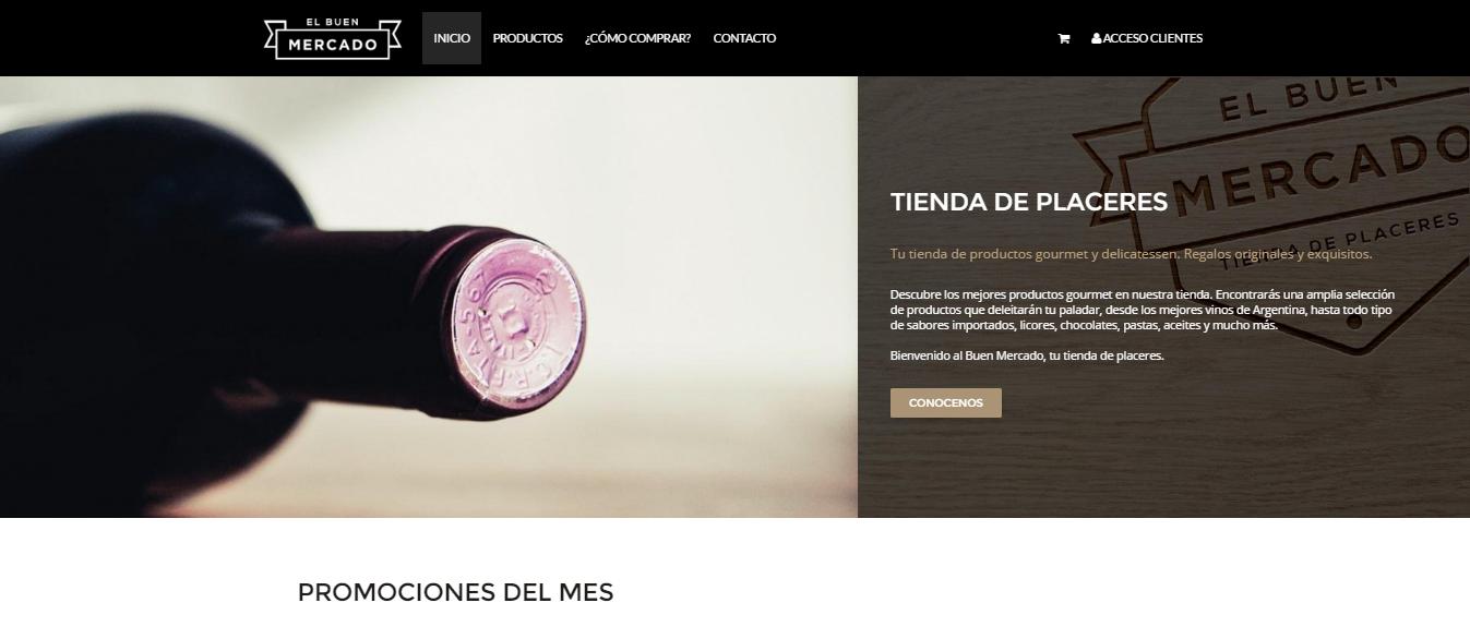 promociones_del_mes_en_homepage