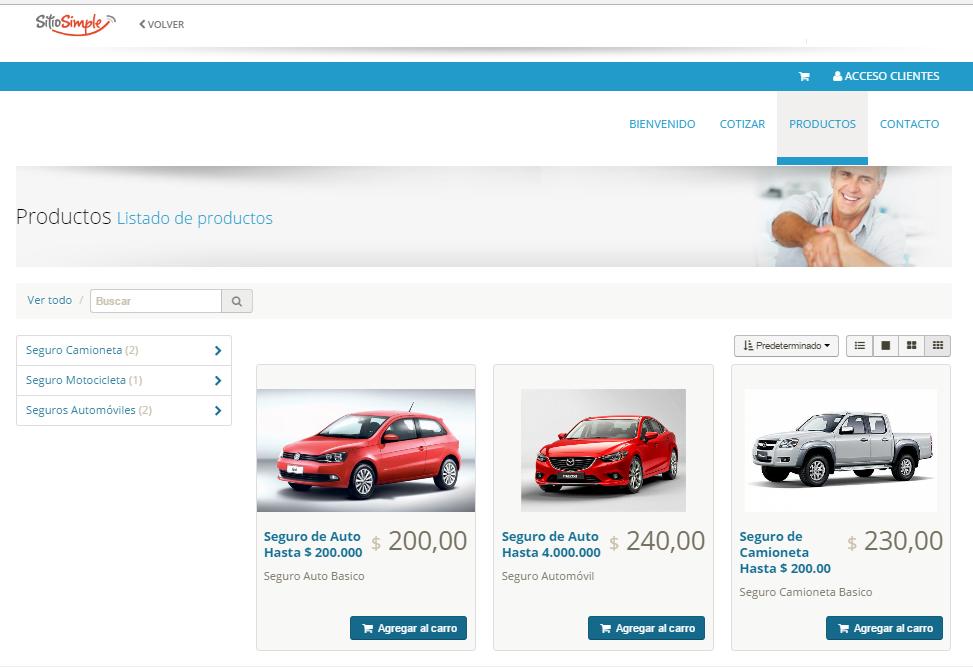 venta_de_servicios_online_en_sitio_web