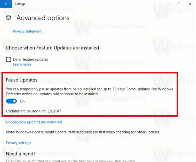 windows_10_pause_updates