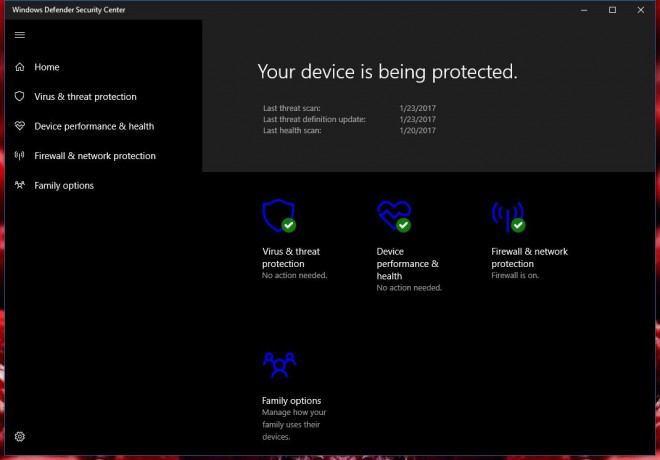 windows_10_windows_defender_security_center
