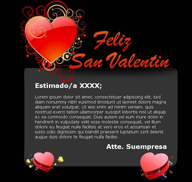 plantillas_de_email_marketing_para_san_valentin